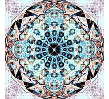11_26_11_3_47 Photographic Print