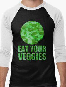 Eat your vegetables - alternate version T-Shirt