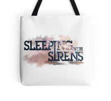 sws spacey  Tote Bag