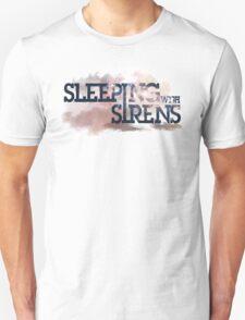 sws spacey  Unisex T-Shirt