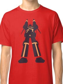 Aim For The Top! Classic T-Shirt