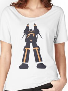 Aim For The Top! Women's Relaxed Fit T-Shirt