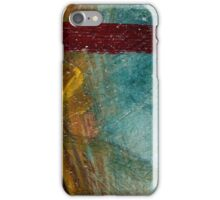 Paint Stokes Iphone Case iPhone Case/Skin