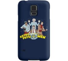 AstrophysiX-Men Samsung Galaxy Case/Skin