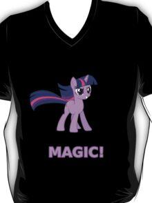 Magic Sparkle T-Shirt