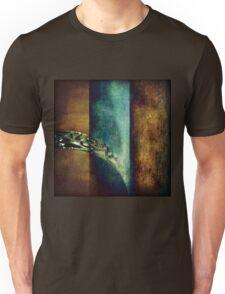 balance beam Unisex T-Shirt