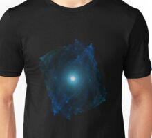 Super Nova Unisex T-Shirt