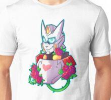 Drift Unisex T-Shirt