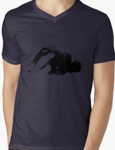beautiful badger T-Shirt