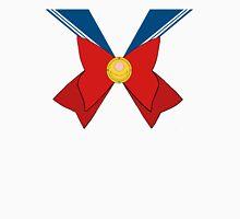 Sailor Moon Bow & Collar (Series 1) Unisex T-Shirt