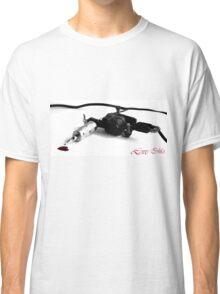 Love Ink Classic T-Shirt