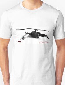 Love Ink T-Shirt