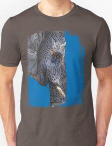 'Thandi' T-Shirt