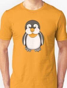 Cute Little Penguin Unisex T-Shirt