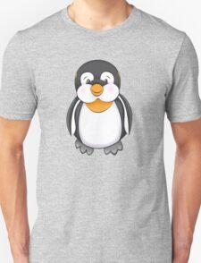 Cute Little Penguin T-Shirt
