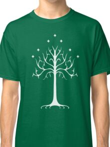 Gondor's Army Classic T-Shirt