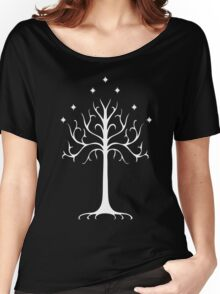 Gondor's Army Women's Relaxed Fit T-Shirt