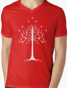 Gondor's Army Mens V-Neck T-Shirt