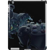 Playstation Controller iPad Case/Skin