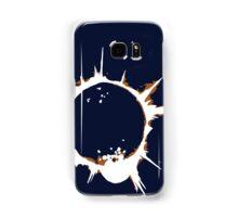 Heroes Eclipse  Samsung Galaxy Case/Skin
