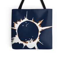 Heroes Eclipse  Tote Bag