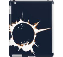 Heroes Eclipse  iPad Case/Skin