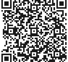 QR Code Quote - Technology is the knack by joshdbb