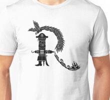 Arrr Is For Pirate T-Shirt