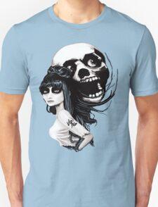 (¯`v´¯)`.¸.´Soul Mates.¸.` T-Shirt