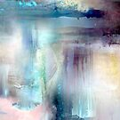 Abstract - nb Xl by Anivad - Davina Nicholas