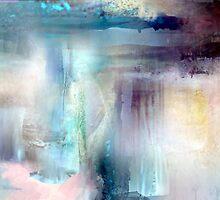 Abstract - nb Xl by Anivad - Davina Nicholas
