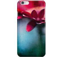 nel mio cuore II iPhone Case iPhone Case/Skin
