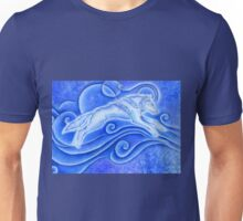 Distant Star Unisex T-Shirt