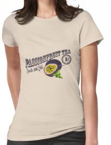 Passionfruit Tea T-Shirt