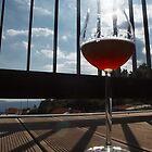 mediterranean wine by yiorgoseressios