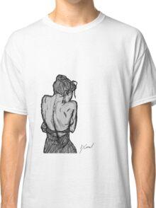 Back2Back Classic T-Shirt