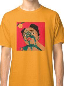 FKA Twigs Classic T-Shirt