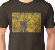 The Yellow Tree Unisex T-Shirt