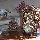 BUON NATALE !!! FRIEND  RBBUBBLE !!!!--- 800 visualizzaz a dicembre 2012 --- RB EXPLORE 1 DICEMBRE 2011 --- by Guendalyn