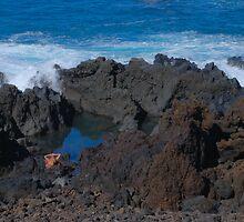 La Palma relax by Aleksandra Misic