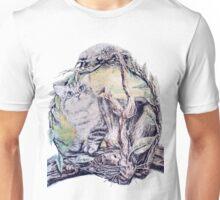 The Nest Unisex T-Shirt
