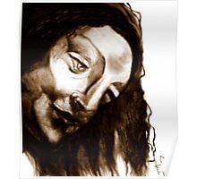 Da Vinci Remembered Poster