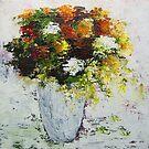 Autumn Bouquet by atelier1