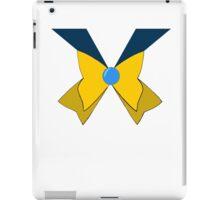 Sailor Uranus Bow & Collar (Series 3) iPad Case/Skin