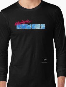 Electronic Rumors: V3.0 T-Shirt