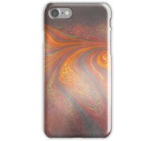 Ethereal Sounds Good to Me iPhone Case/Skin