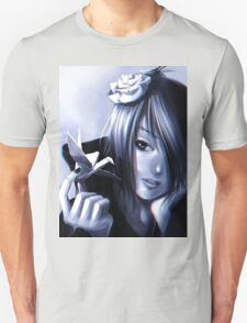 konan Unisex T-Shirt