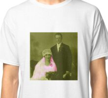 The Wedding Classic T-Shirt