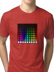 Spectra Tri-blend T-Shirt
