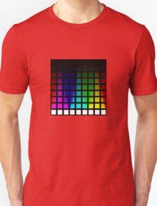 Spectra T-Shirt
